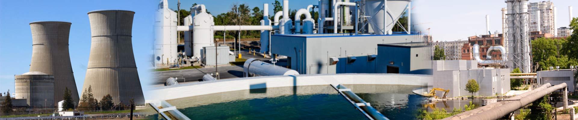 Analisis-y-soluciones-ambientales-analisis-de-agua-en-mexico-df