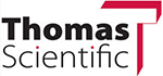 ansam-distribuidor-autorizado-de-productos-thomas-laboratories-en-mexico-df